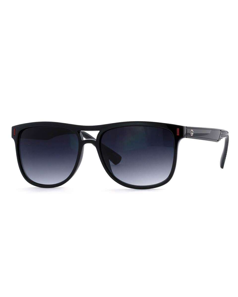 BOTTICELLI Erkek Limited Güneş Gözlüğü BT110C101P