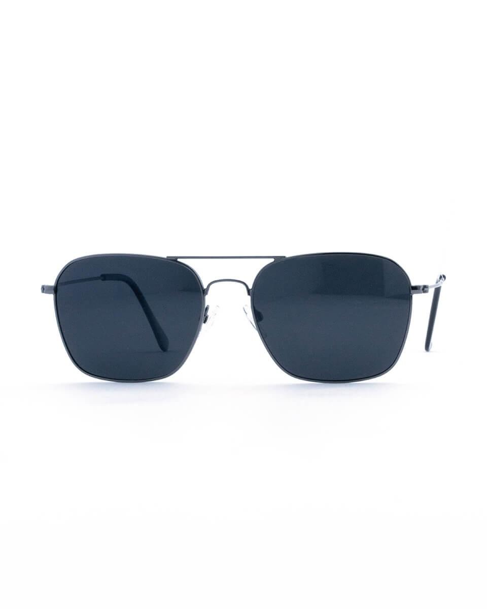 Toms Teddy Polarize/UV Metal Güneş Gözlüğü