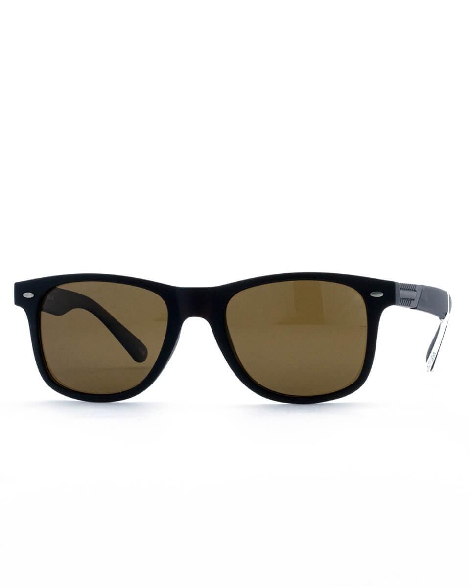 Toms Teddy Polarize/UV Güneş Gözlüğü