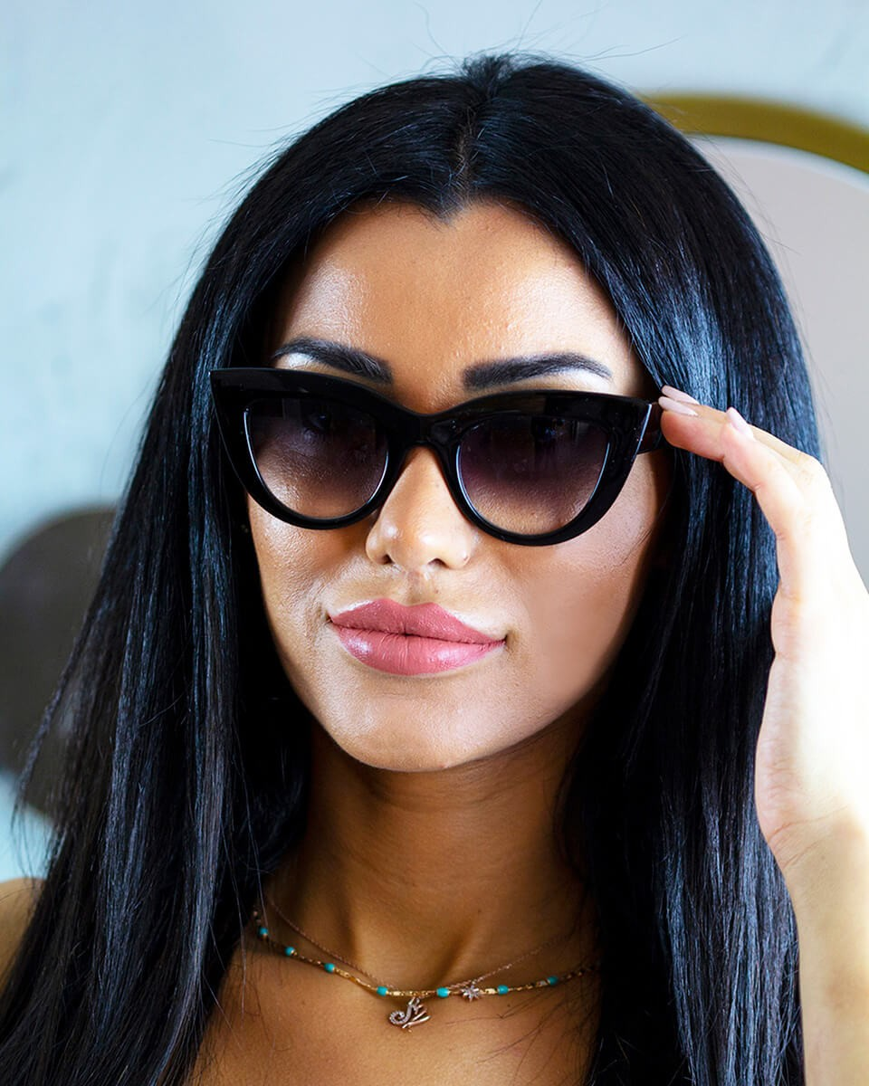BOTTICELLI Kadın Limited Güneş Gözlüğü BTF5013C101P