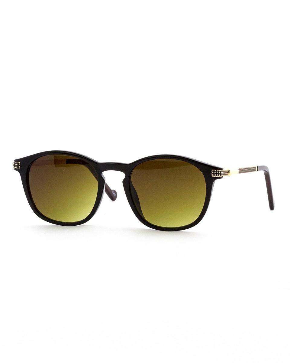 BOTTICELLI Kadın Limited Güneş Gözlüğü BT191C202P